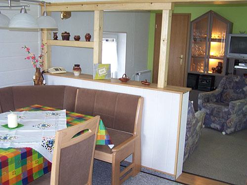 Ferienapartment York ferienwohnung beier in stolpen in der sächsischen schweiz