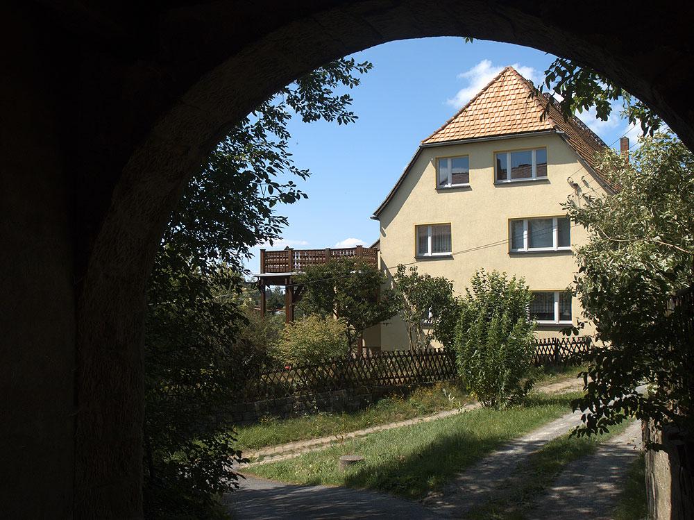 Ferienapartment York ferienwohnung pöschmann in reinhardtsdorf schöna in der sächsischen
