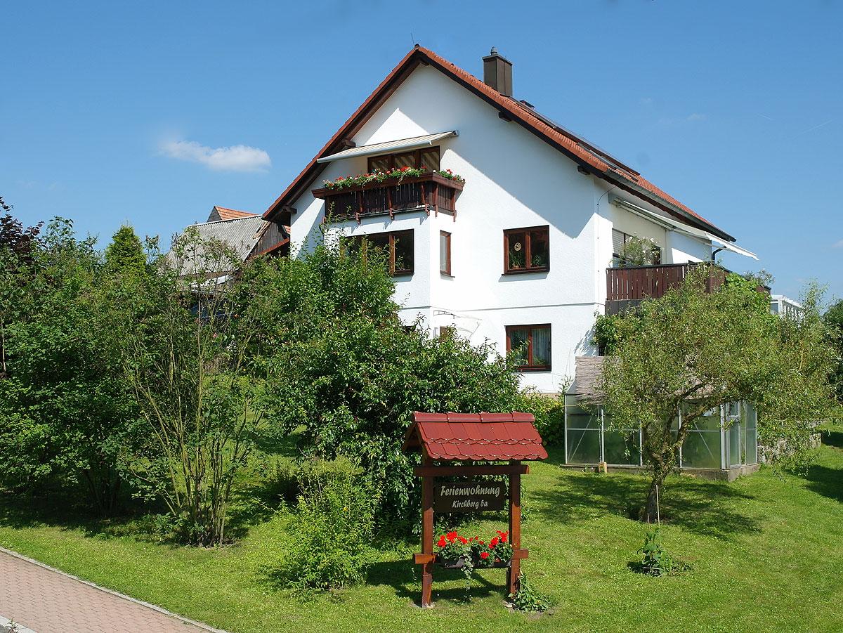Ferienapartment York ferienwohnung szlosarek in der sächsischen schweiz